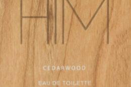 categoria madera