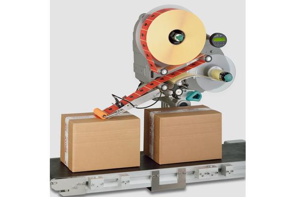 ALS 104_V-shape dispensing edge 600x400