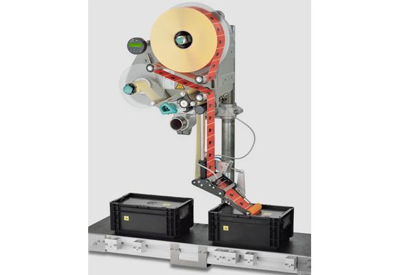 ALS 204_pneumatic dispensing edge 600x400