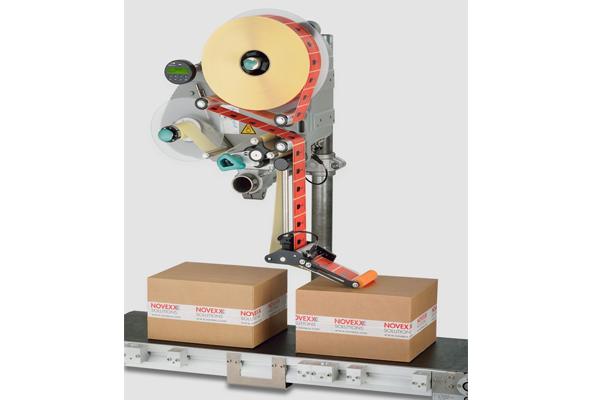 ALS 204_swivelling dispensing edge 600x400