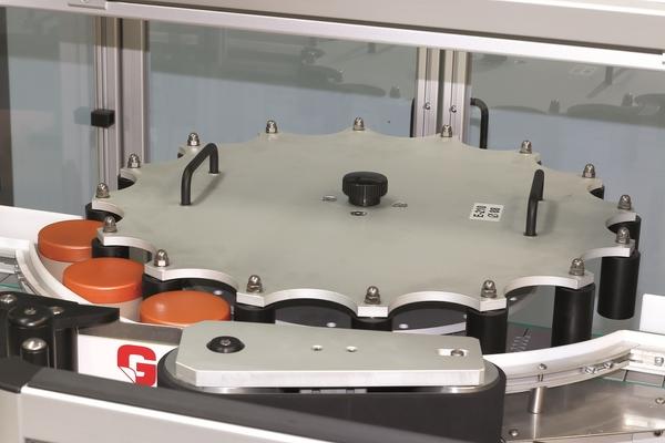 Rotoring-Detalle-L