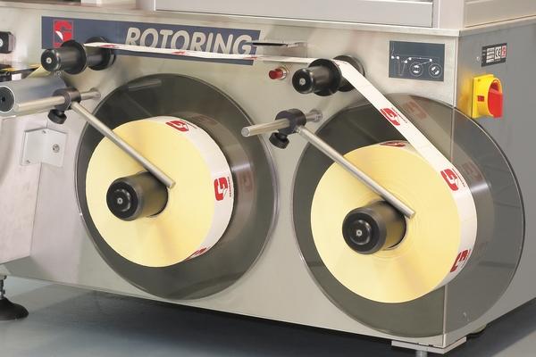 Rotoring-Detalle-dobleRollo-L