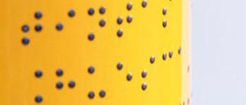 braille1 (1)