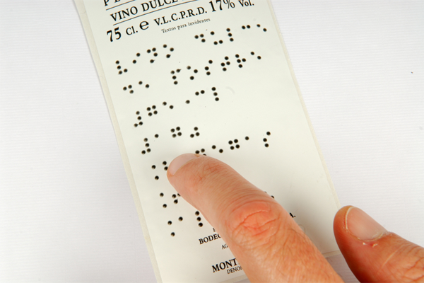 braille2 600x400