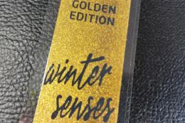 glitter 600x400