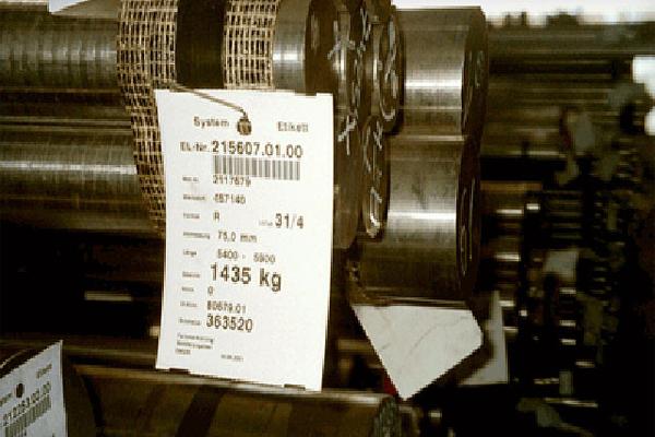 hangerid 600x400
