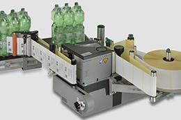 impresoras etiquetadoras