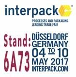 interpack2017
