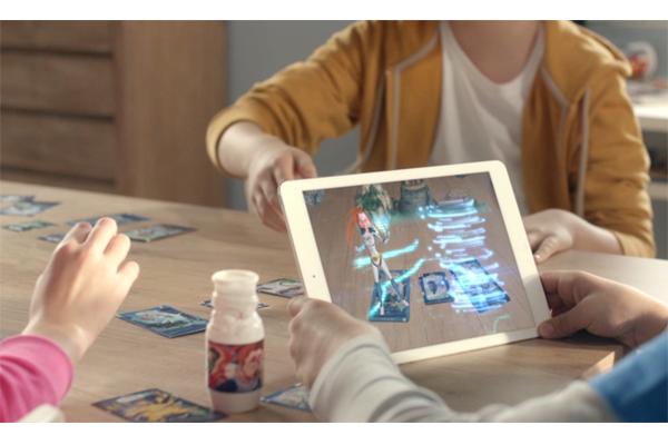target-infantil-Mobile-marketing 600x400