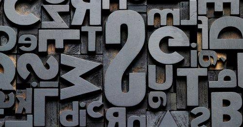 tipogr