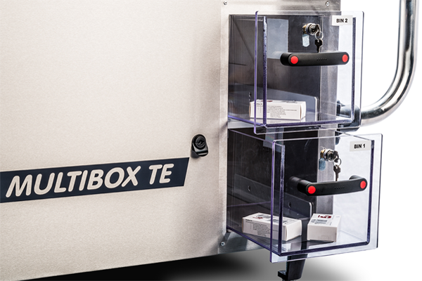 11-Multibox TE Cajones Rechazo 600x400