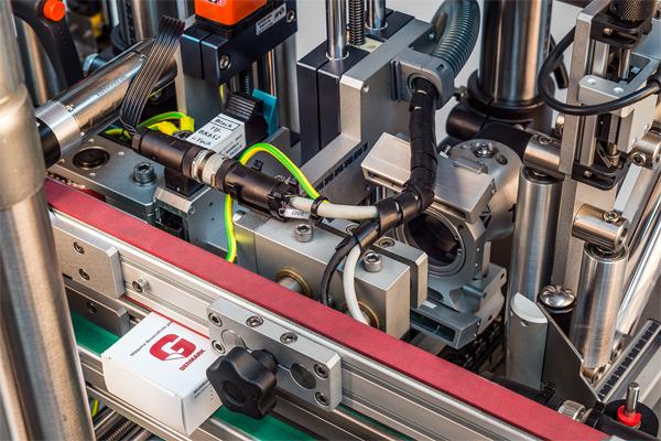 6-Multibox TE Camara + Impresor 600x400