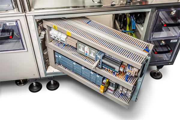 9-Multibox TE Cuadro Electrico 600x400