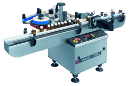 F-GE BASIC 200 600x400