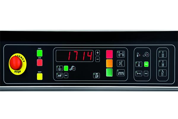 F-GE DETALL CONTROL 600x400