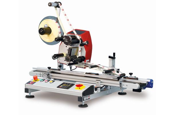 Mini-Labeller-Rectangular-Germark-L 600x400