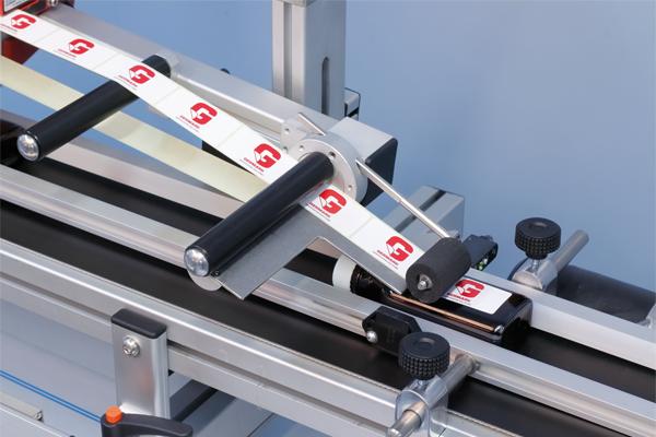 Mini-labeller-Rectangular-Detalle-L 600x400
