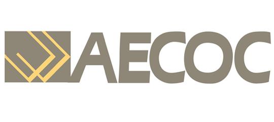 aecoc 550x242