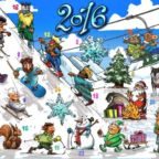 calendari-advent-768x470