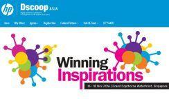 dscoop-asia-244x144