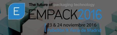 empack2016-460x139