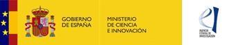 ministeri ciencfia