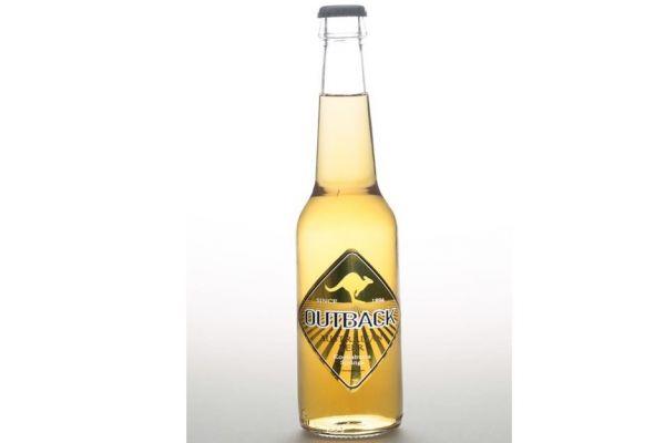 laser-cervesa