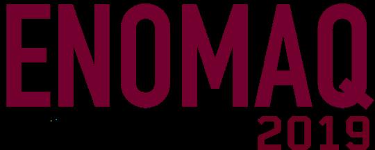 enomaq 2019