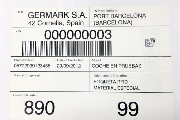 01 E-RFID Carglass