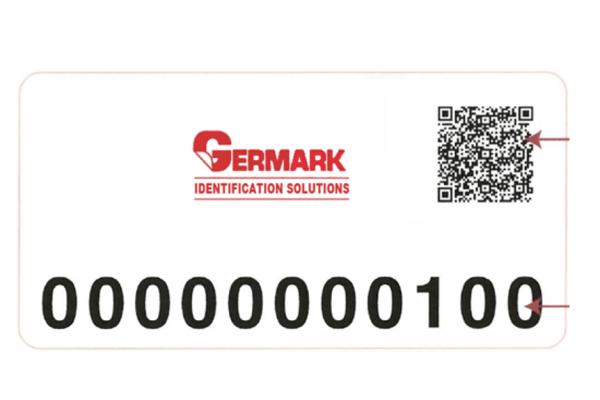 03 E-RFID KLT TAG