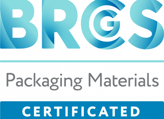 BRCGS_CERT_PACKAGING_LOGO_RGB