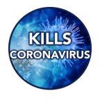 kill_covid